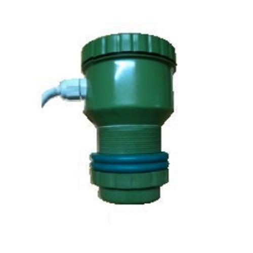 Gas Leak Detector|Gas Detector|Manufacturer|Supplier|Delhi|India
