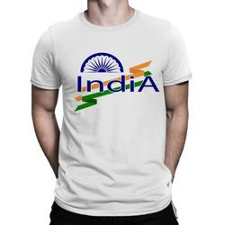9df210a29440f J S Traders. Casual Wear Cotton And Printed T-Shirt