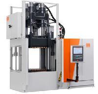 Cable Grommet |Gasket Material | ManufacturerSupplier|Delhi