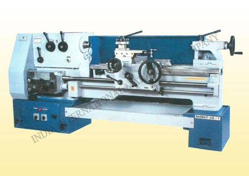Woodworking Tools And Machines Woodworking Tools And Machines