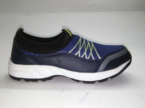 bb2c96054b4 Xo Footwear Pvt. Ltd