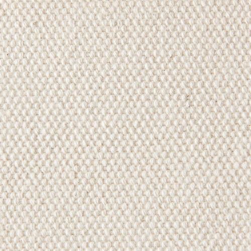 224d77a8d5 Bansal Canvas Private Limited. Cotton Duck Fabrics