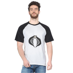 19b33ebc2d222 Nab Production India Private Limited. Cotton Casual Wear Mens Round Neck T- Shirt