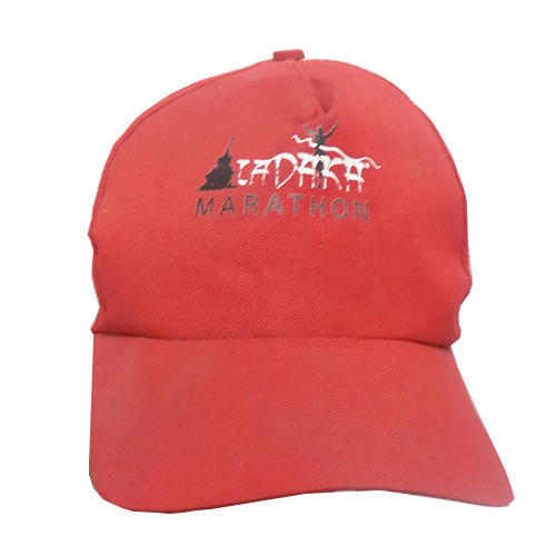 b1ef0a30cf5091 Hats|Caps|Headwears|Surgical Cap|Manufacturer,Supplier,Delhi,India